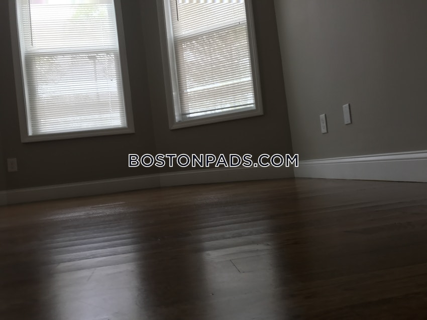 BOSTON - DORCHESTER/SOUTH BOSTON BORDER - 2 Beds, 1 Bath - Image 24