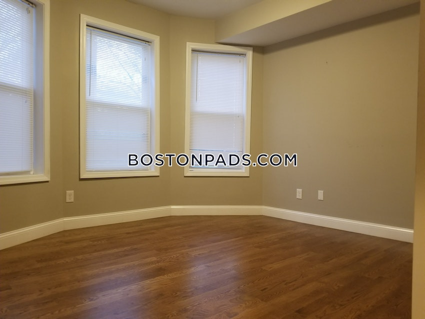 BOSTON - DORCHESTER/SOUTH BOSTON BORDER - 2 Beds, 1 Bath - Image 59