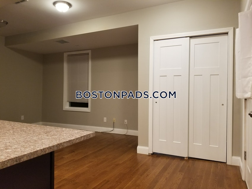 BOSTON - DORCHESTER/SOUTH BOSTON BORDER - 2 Beds, 1 Bath - Image 58