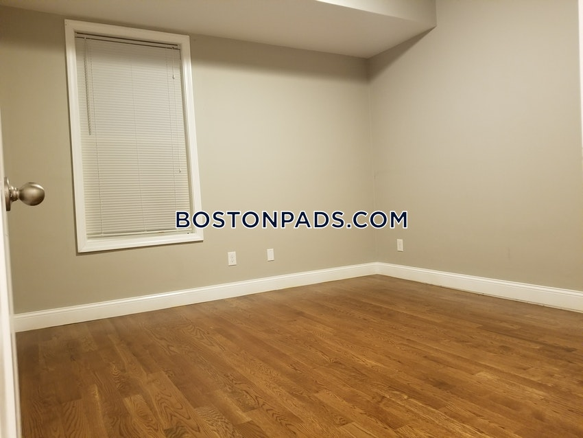 BOSTON - DORCHESTER/SOUTH BOSTON BORDER - 2 Beds, 1 Bath - Image 57