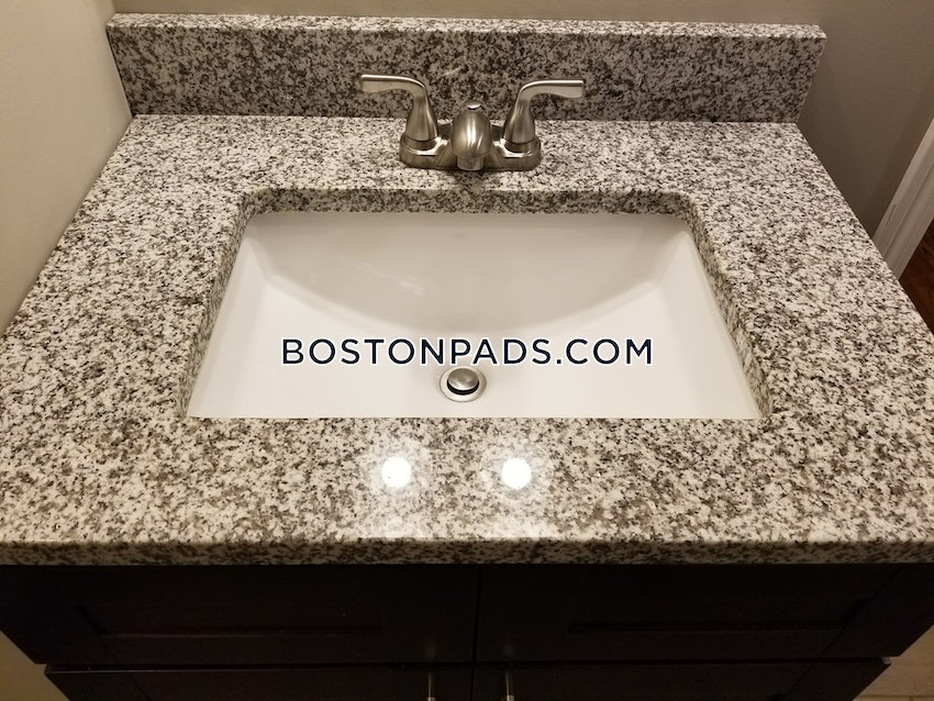 BOSTON - DORCHESTER/SOUTH BOSTON BORDER - 2 Beds, 1 Bath - Image 123