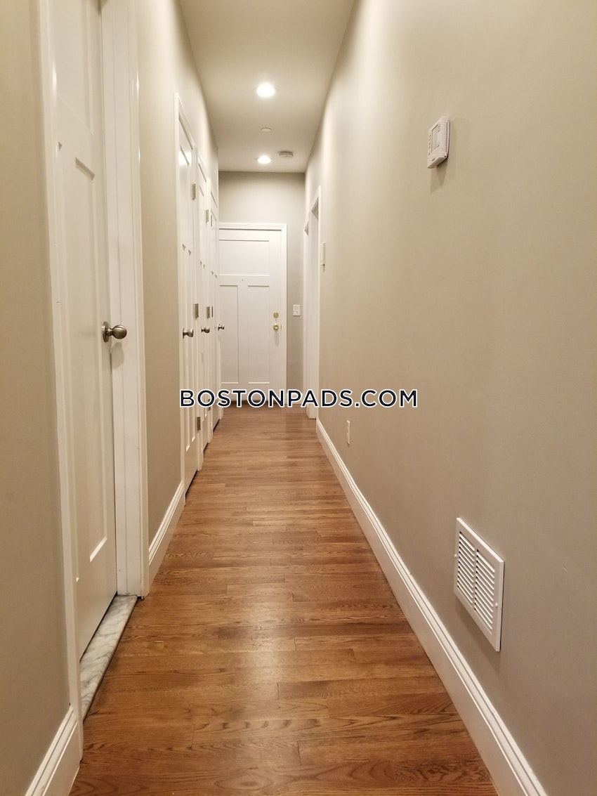 BOSTON - DORCHESTER/SOUTH BOSTON BORDER - 2 Beds, 1 Bath - Image 66