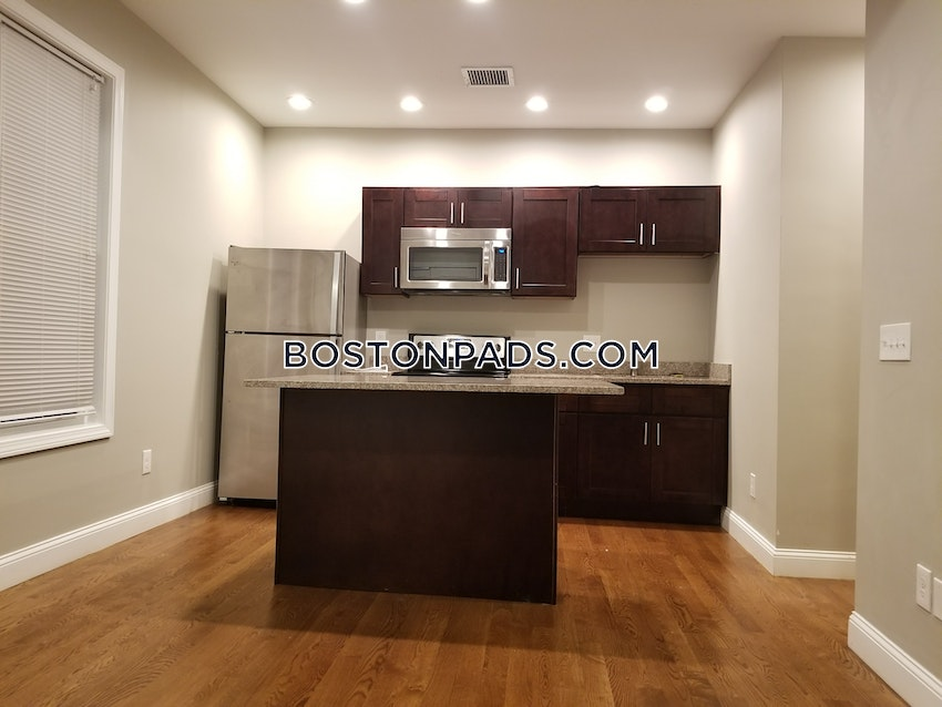 BOSTON - DORCHESTER/SOUTH BOSTON BORDER - 2 Beds, 1 Bath - Image 55