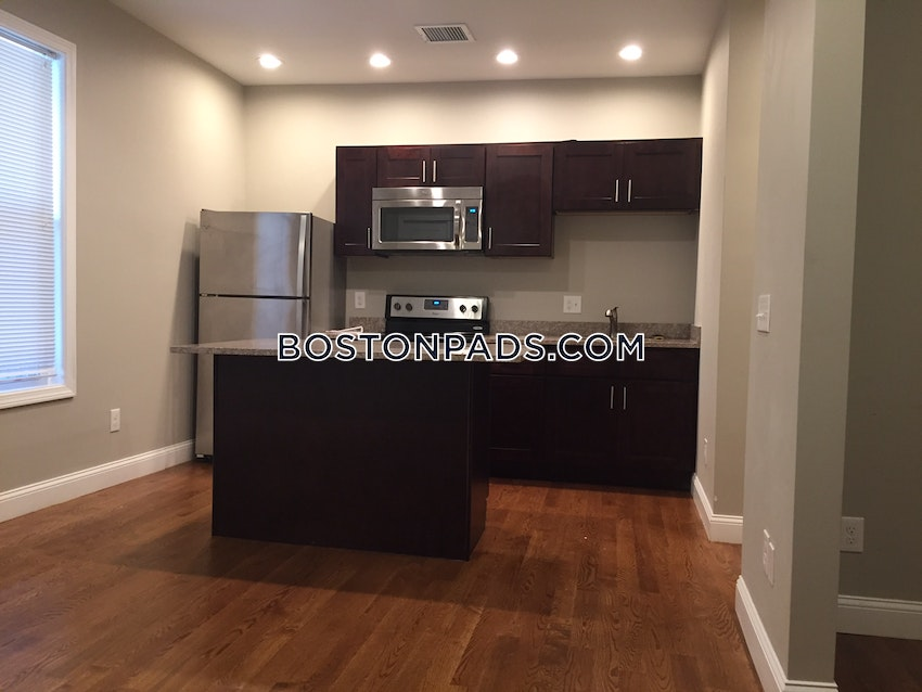 BOSTON - DORCHESTER/SOUTH BOSTON BORDER - 2 Beds, 1 Bath - Image 62