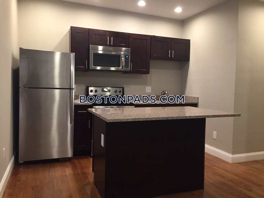 BOSTON - DORCHESTER/SOUTH BOSTON BORDER - 2 Beds, 1 Bath - Image 10
