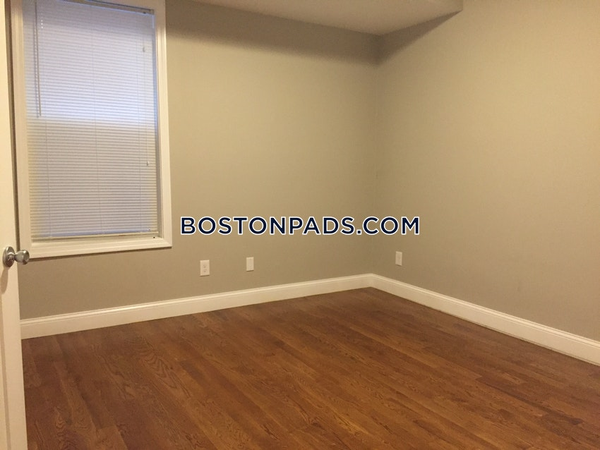 BOSTON - DORCHESTER/SOUTH BOSTON BORDER - 2 Beds, 1 Bath - Image 61