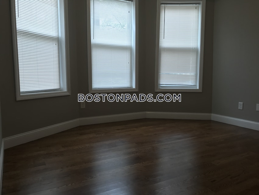 BOSTON - DORCHESTER/SOUTH BOSTON BORDER - 2 Beds, 1 Bath - Image 23