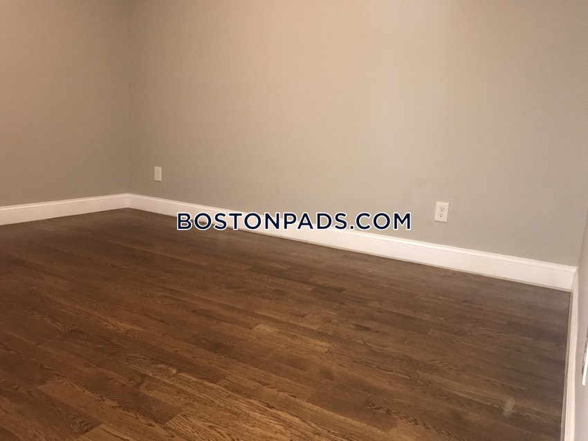 BOSTON - DORCHESTER/SOUTH BOSTON BORDER - 2 Beds, 1 Bath - Image 76