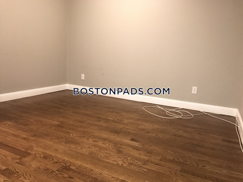 BOSTON - DORCHESTER/SOUTH BOSTON BORDER - 2 Beds, 1 Bath - Image 18