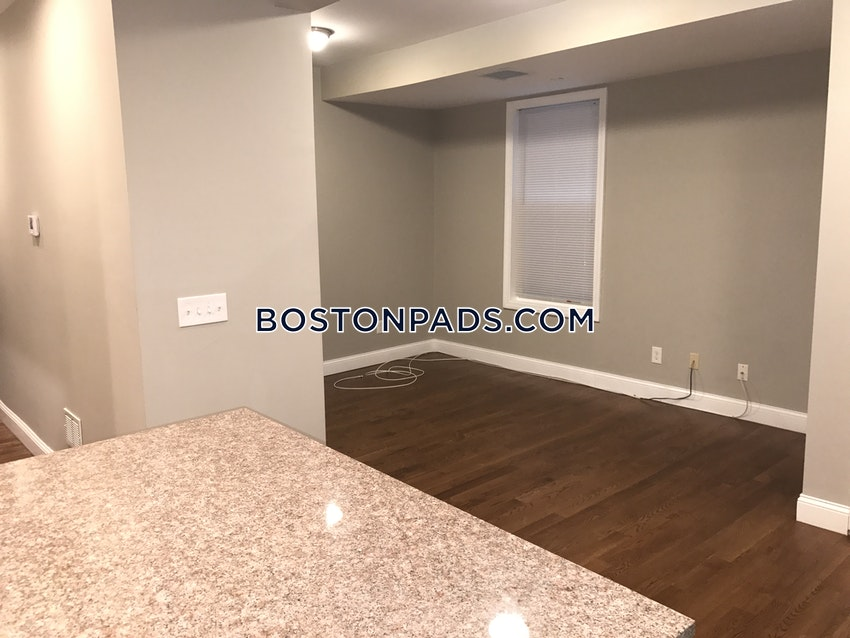 BOSTON - DORCHESTER/SOUTH BOSTON BORDER - 2 Beds, 1 Bath - Image 17