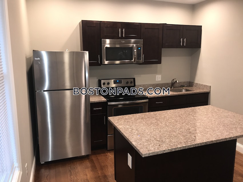 BOSTON - DORCHESTER/SOUTH BOSTON BORDER - 2 Beds, 1 Bath - Image 1