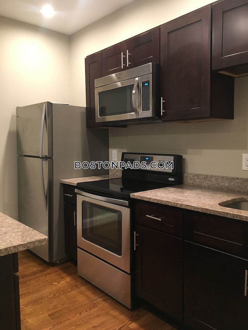 BOSTON - DORCHESTER/SOUTH BOSTON BORDER - 2 Beds, 1 Bath - Image 7
