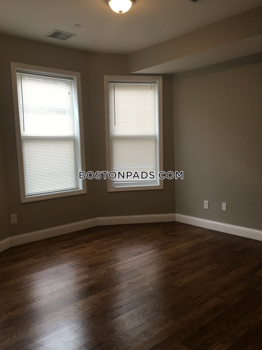 BOSTON - DORCHESTER/SOUTH BOSTON BORDER - 2 Beds, 1 Bath - Image 52