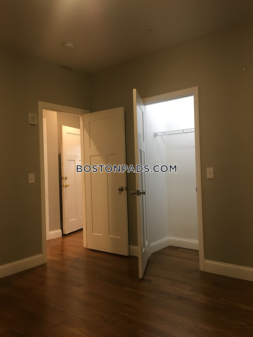 BOSTON - DORCHESTER/SOUTH BOSTON BORDER - 2 Beds, 1 Bath - Image 48