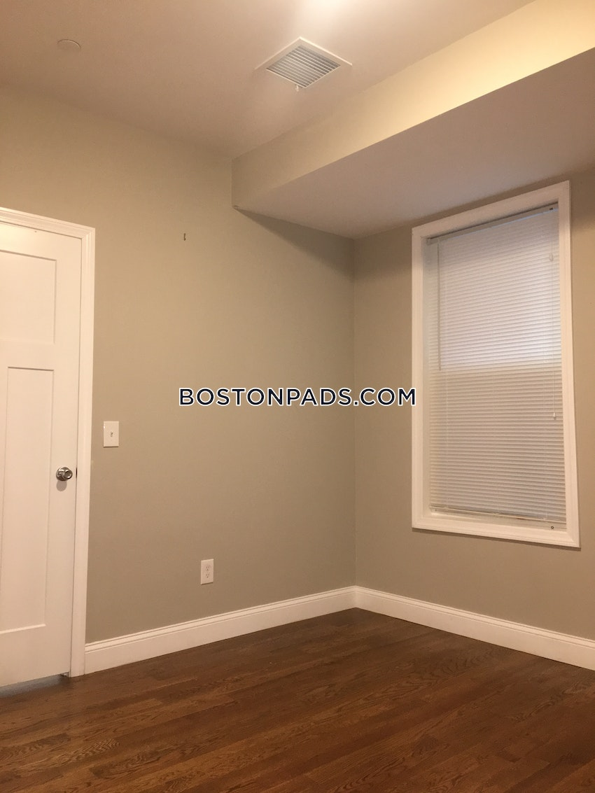 BOSTON - DORCHESTER/SOUTH BOSTON BORDER - 2 Beds, 1 Bath - Image 46