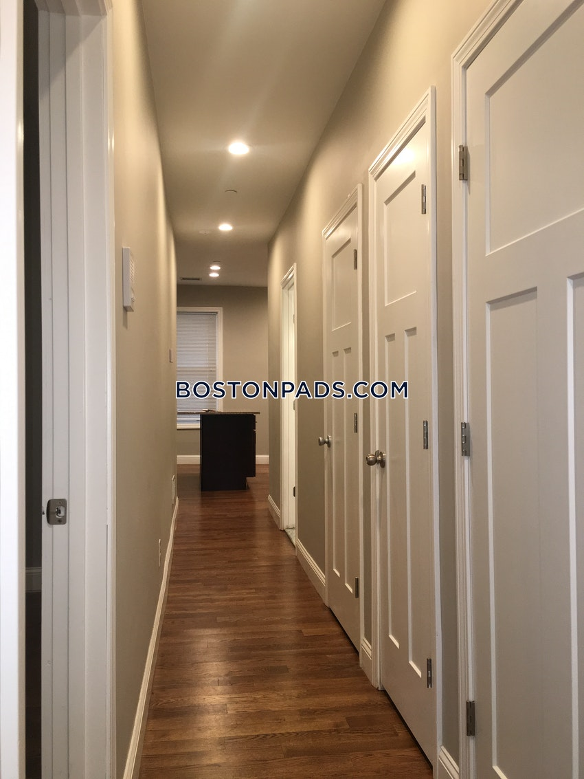 BOSTON - DORCHESTER/SOUTH BOSTON BORDER - 2 Beds, 1 Bath - Image 47