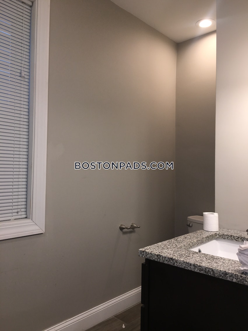 BOSTON - DORCHESTER/SOUTH BOSTON BORDER - 2 Beds, 1 Bath - Image 121