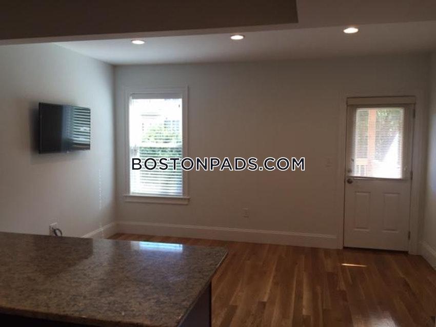 BOSTON - DORCHESTER/SOUTH BOSTON BORDER - 3 Beds, 2 Baths - Image 4