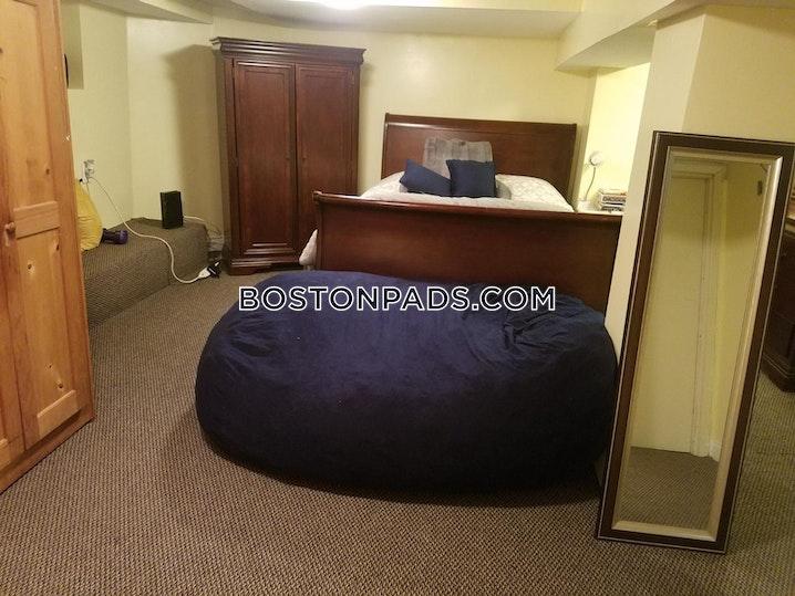 BOSTON - ROXBURY - 2 Beds, 1.5 Baths - Image 6