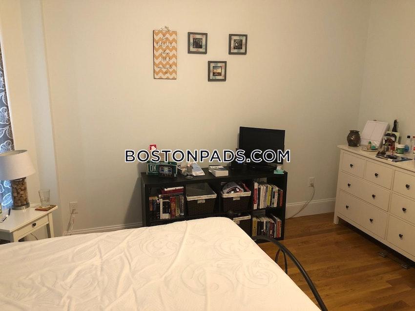 BOSTON - DORCHESTER/SOUTH BOSTON BORDER - 3 Beds, 2 Baths - Image 7