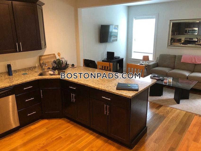 BOSTON - DORCHESTER/SOUTH BOSTON BORDER - 3 Beds, 2 Baths - Image 3
