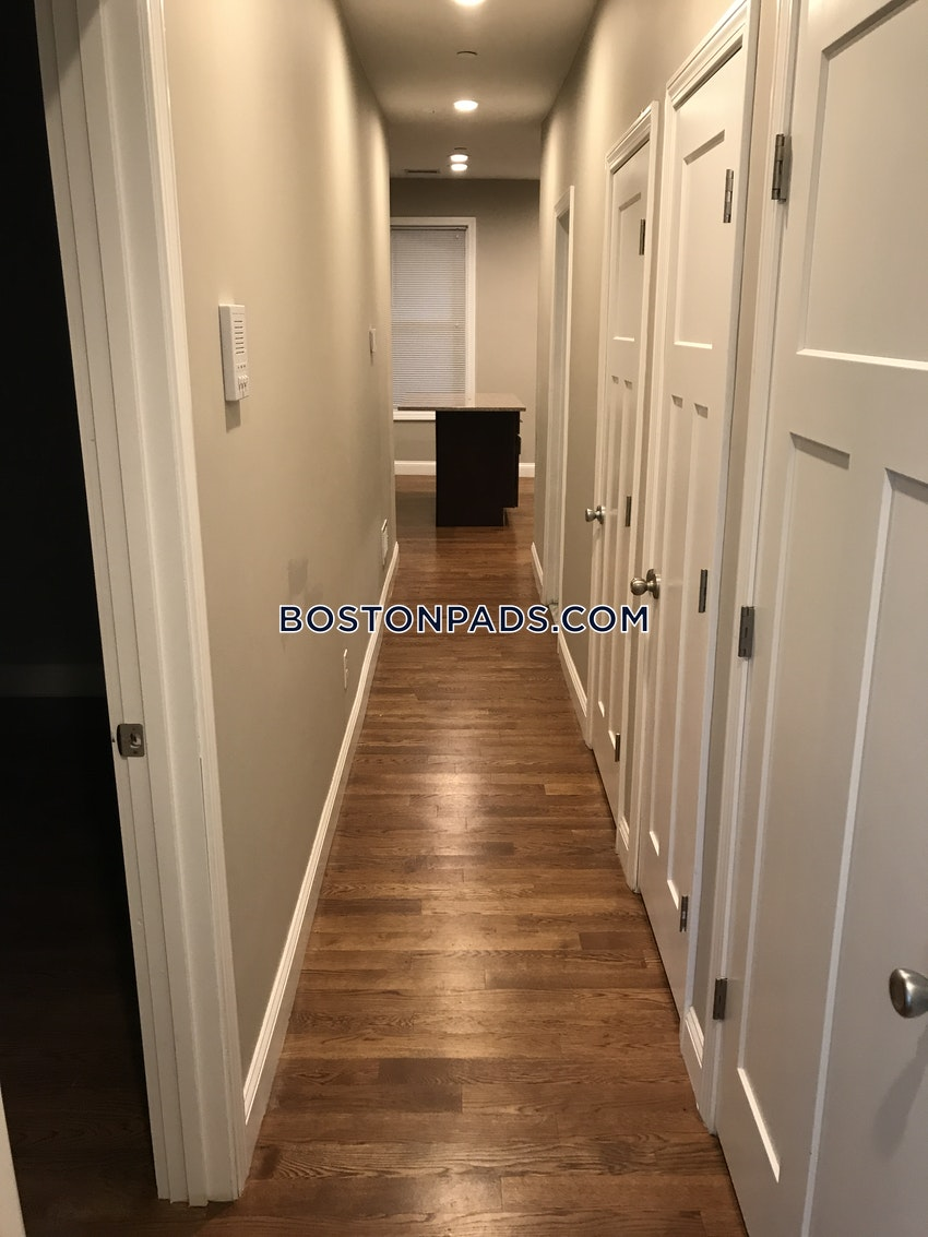 BOSTON - DORCHESTER/SOUTH BOSTON BORDER - 2 Beds, 1 Bath - Image 42