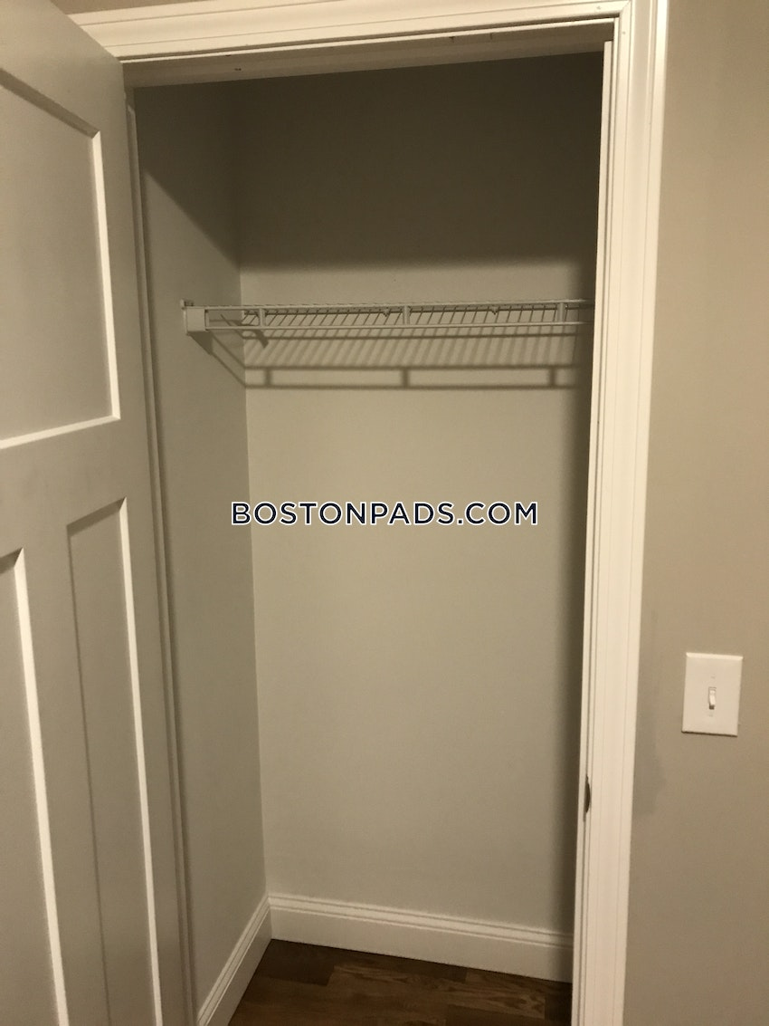 BOSTON - DORCHESTER/SOUTH BOSTON BORDER - 2 Beds, 1 Bath - Image 35