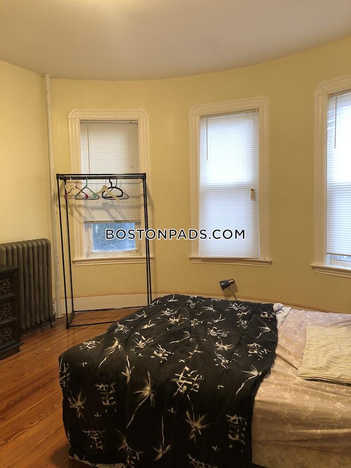 BOSTON - DORCHESTER/SOUTH BOSTON BORDER - 4 Beds, 1 Bath - Image 5