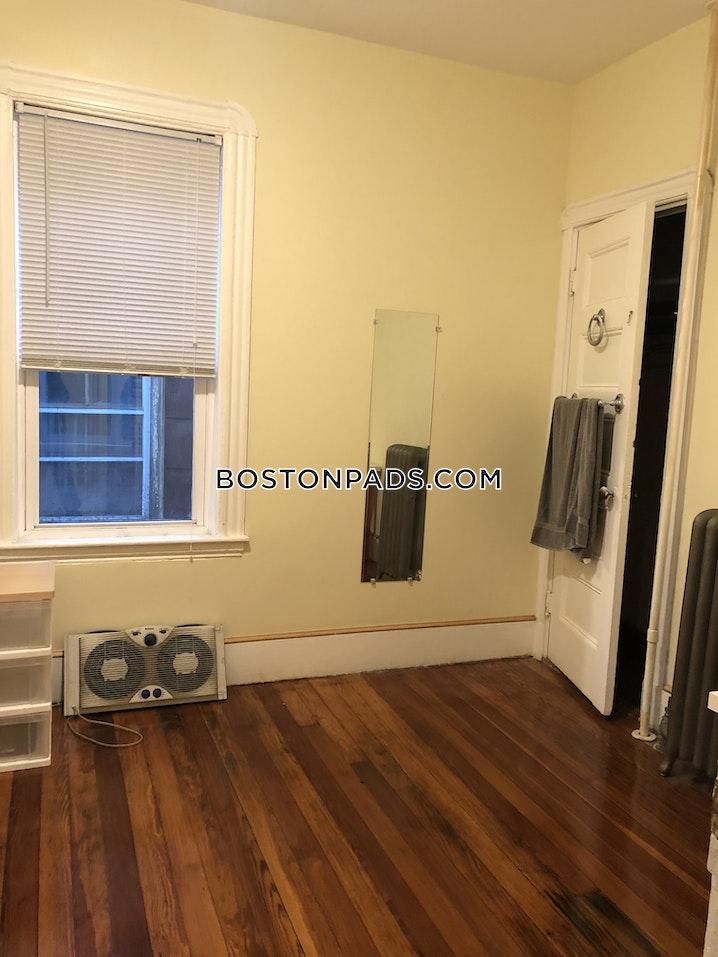 BOSTON - DORCHESTER/SOUTH BOSTON BORDER - 4 Beds, 1 Bath - Image 10