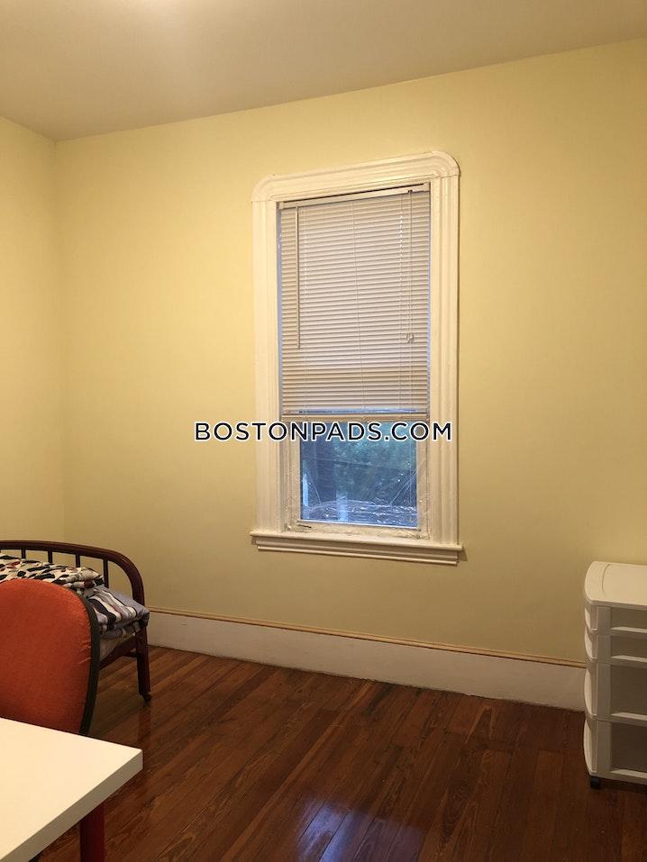 BOSTON - DORCHESTER/SOUTH BOSTON BORDER - 4 Beds, 1 Bath - Image 8