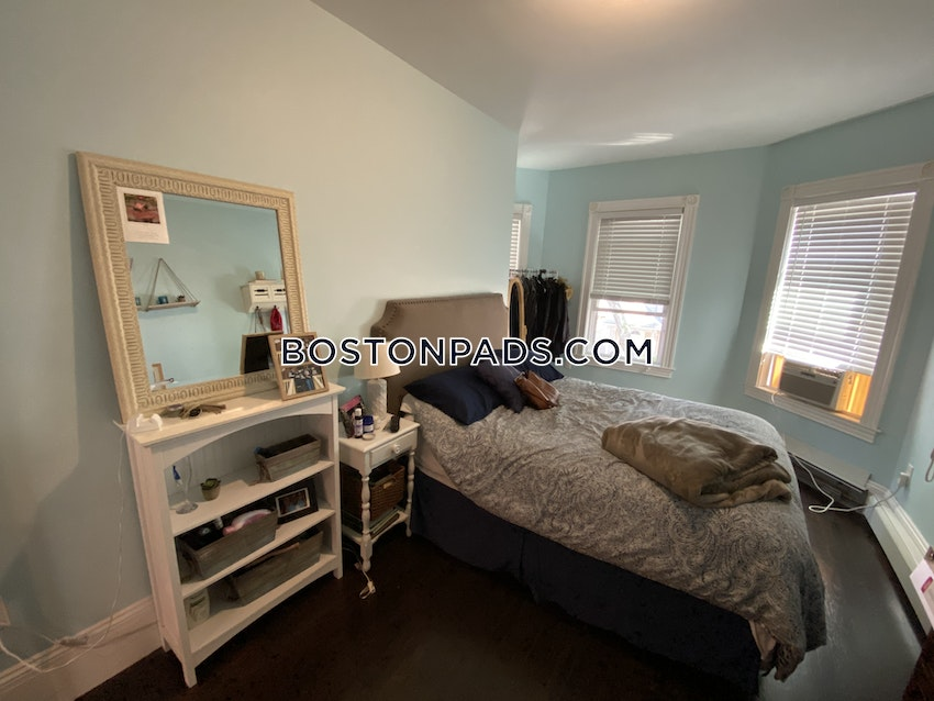 BOSTON - DORCHESTER/SOUTH BOSTON BORDER - 3 Beds, 1 Bath - Image 6