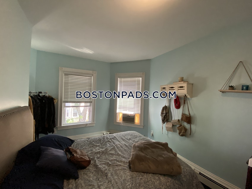 BOSTON - DORCHESTER/SOUTH BOSTON BORDER - 3 Beds, 1 Bath - Image 5