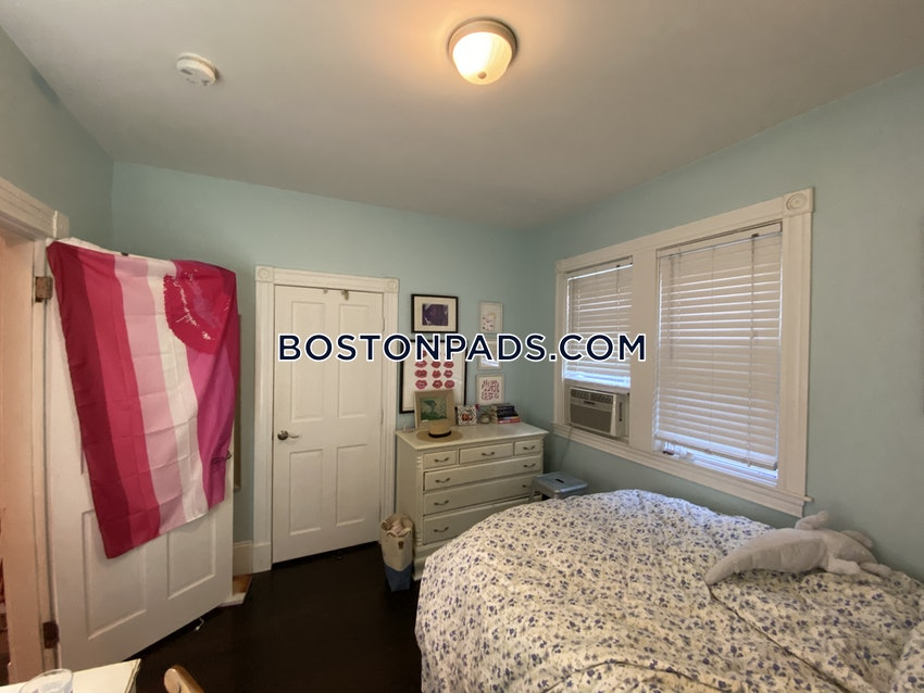 BOSTON - DORCHESTER/SOUTH BOSTON BORDER - 3 Beds, 1 Bath - Image 4