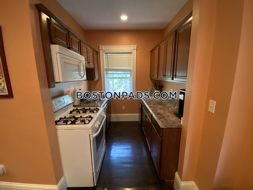 BOSTON - DORCHESTER/SOUTH BOSTON BORDER - 3 Beds, 1 Bath - Image 7