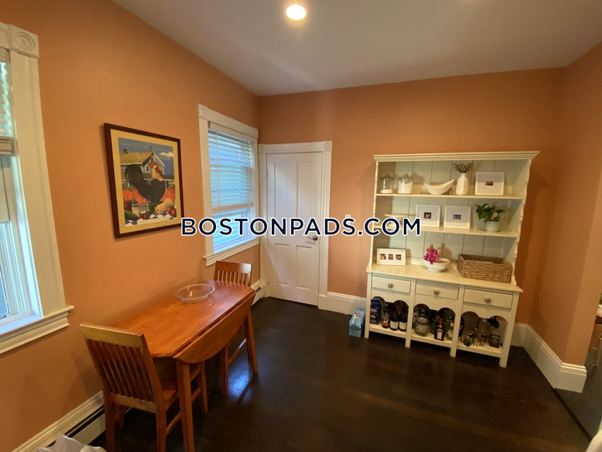 BOSTON - DORCHESTER/SOUTH BOSTON BORDER - 3 Beds, 1 Bath - Image 9