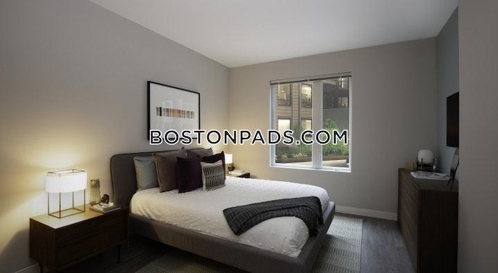 BOSTON - DORCHESTER/SOUTH BOSTON BORDER - 1 Bed, 1 Bath - Image 9
