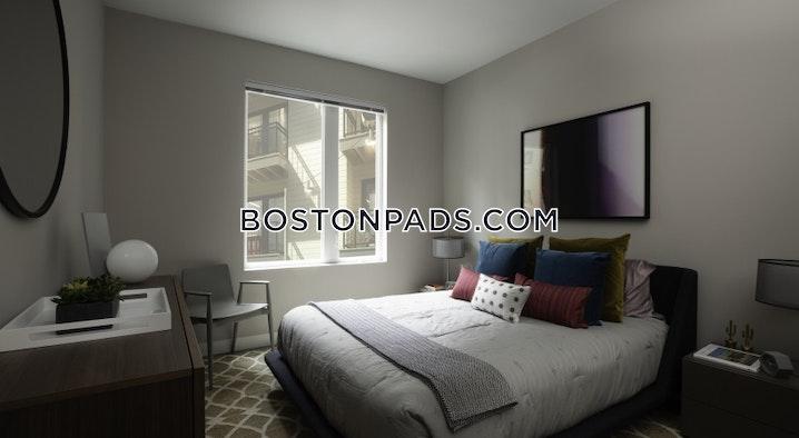 BOSTON - DORCHESTER/SOUTH BOSTON BORDER - 1 Bed, 1 Bath - Image 8