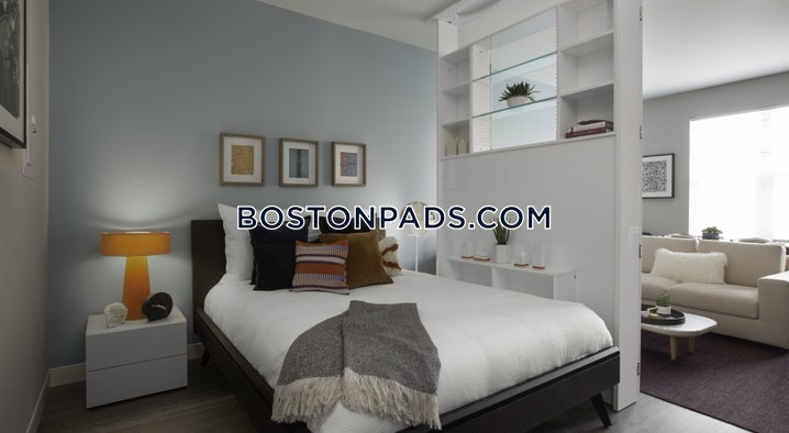 BOSTON - DORCHESTER/SOUTH BOSTON BORDER - 1 Bed, 1 Bath - Image 7