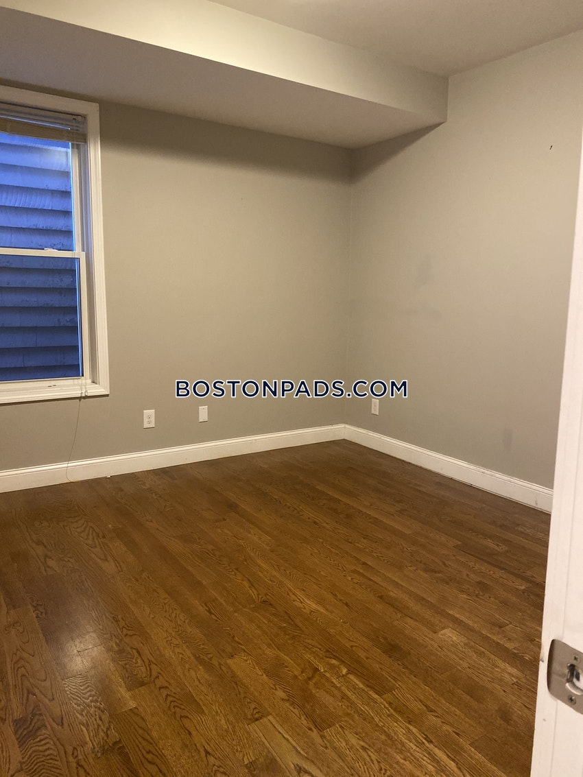 BOSTON - DORCHESTER/SOUTH BOSTON BORDER - 2 Beds, 1 Bath - Image 68