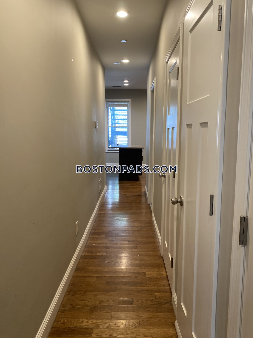 BOSTON - DORCHESTER/SOUTH BOSTON BORDER - 2 Beds, 1 Bath - Image 67