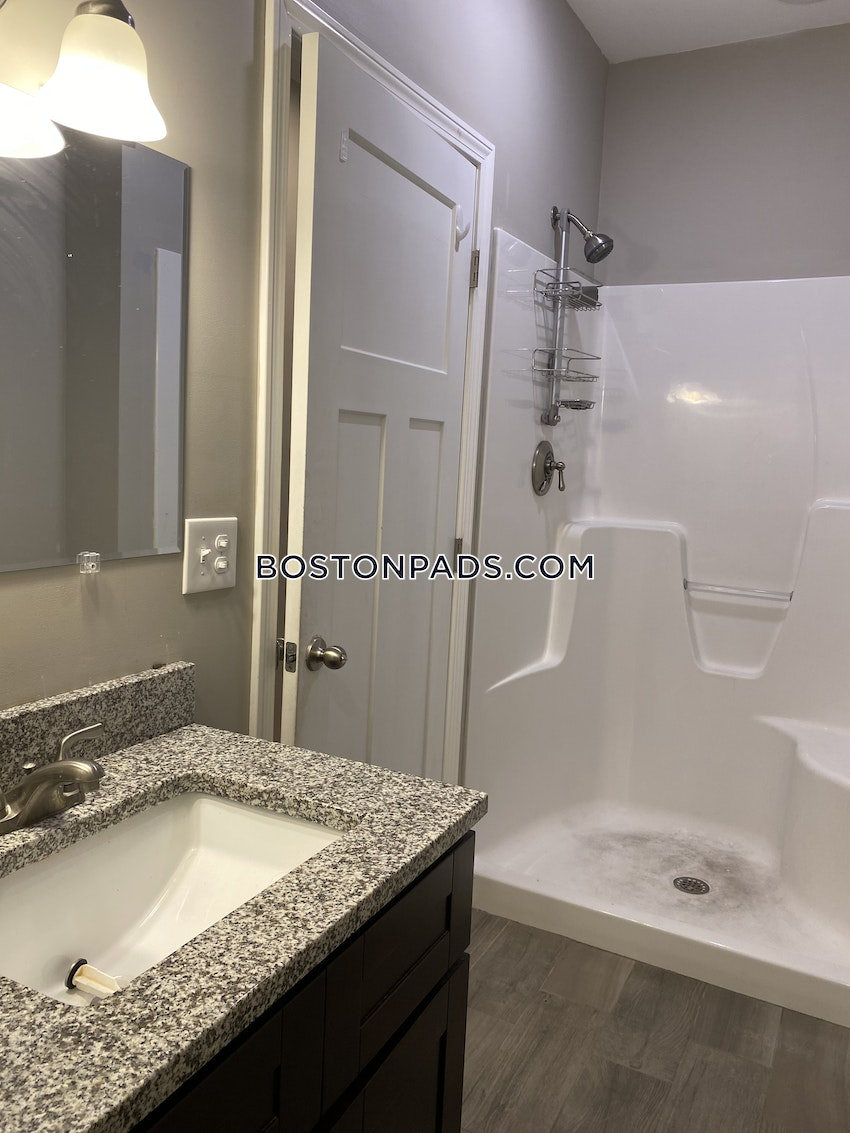 BOSTON - DORCHESTER/SOUTH BOSTON BORDER - 2 Beds, 1 Bath - Image 129