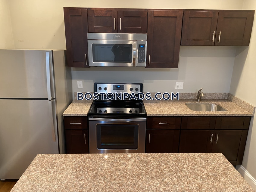 BOSTON - DORCHESTER/SOUTH BOSTON BORDER - 2 Beds, 1 Bath - Image 103