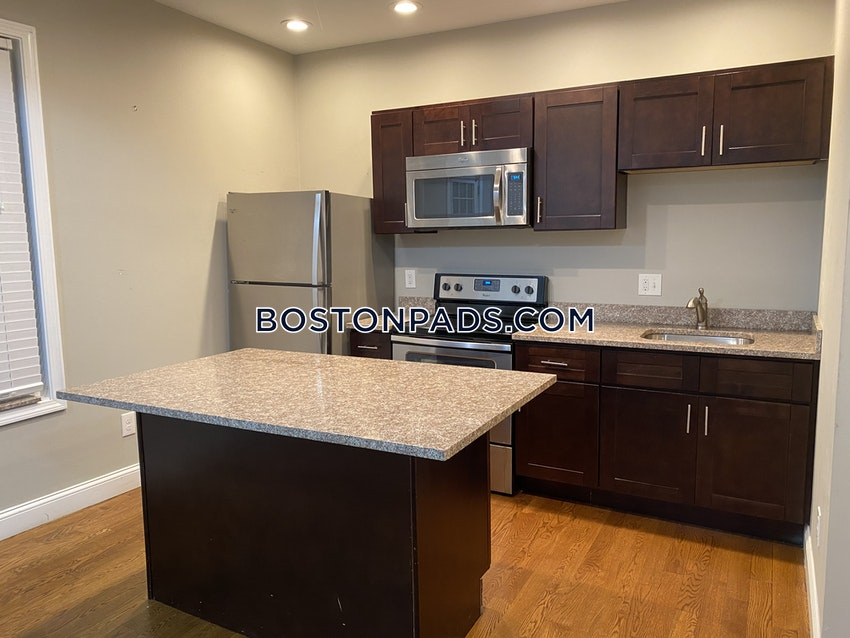 BOSTON - DORCHESTER/SOUTH BOSTON BORDER - 2 Beds, 1 Bath - Image 102