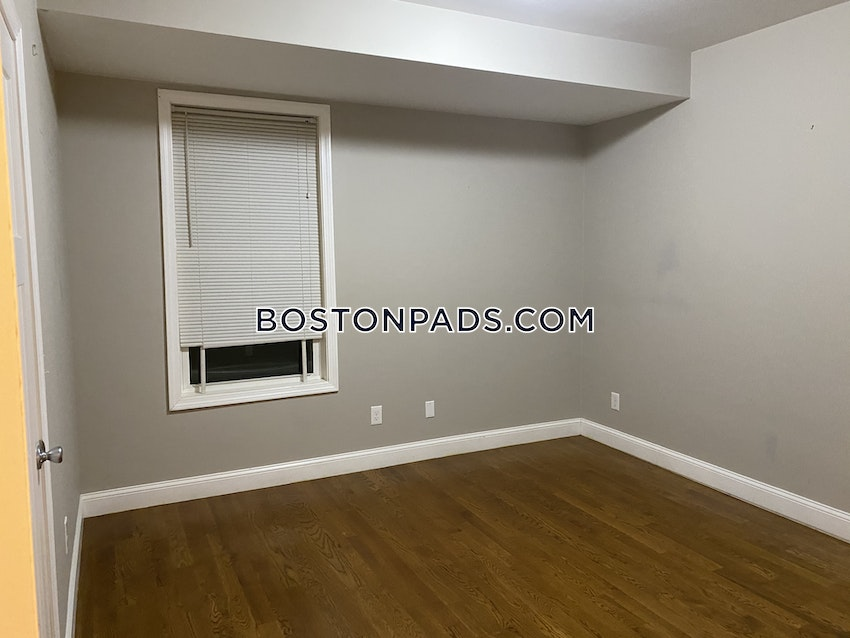BOSTON - DORCHESTER/SOUTH BOSTON BORDER - 2 Beds, 1 Bath - Image 99