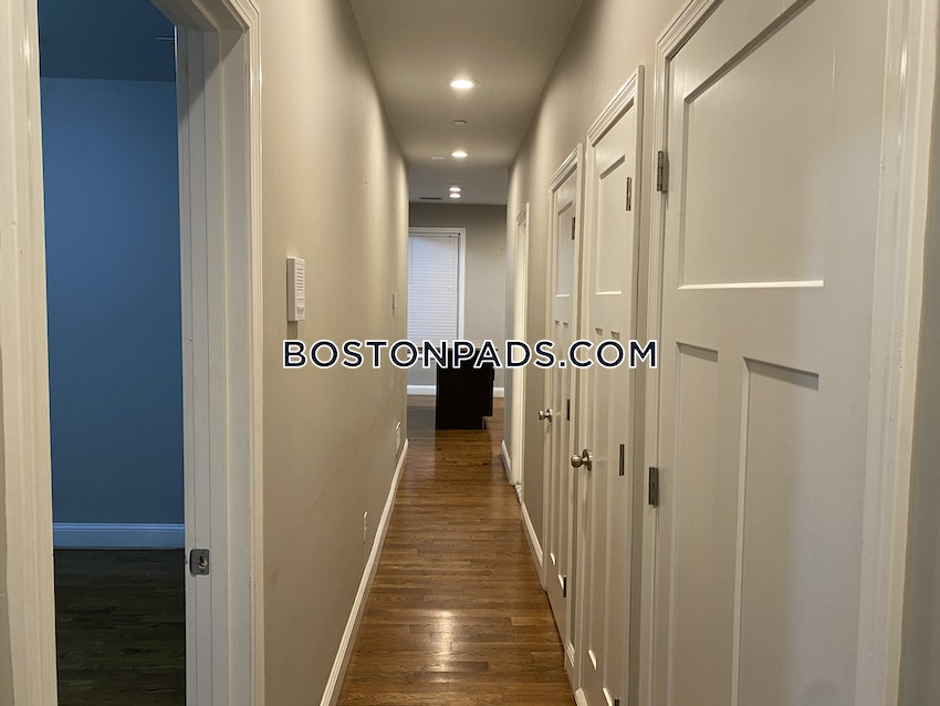 BOSTON - DORCHESTER/SOUTH BOSTON BORDER - 2 Beds, 1 Bath - Image 71