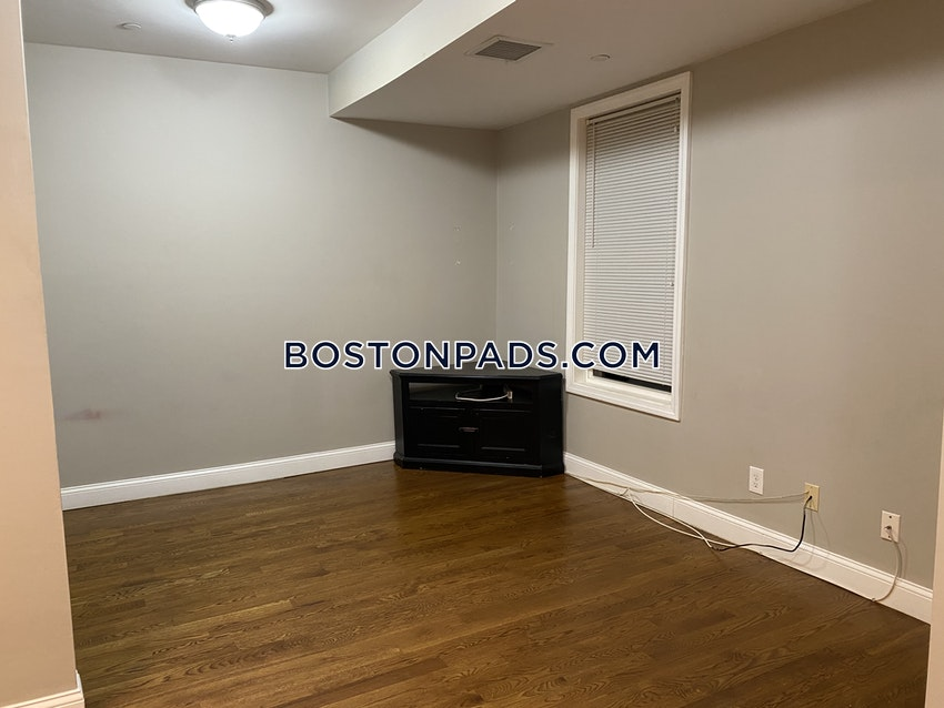 BOSTON - DORCHESTER/SOUTH BOSTON BORDER - 2 Beds, 1 Bath - Image 70