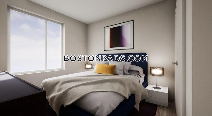 BOSTON - DORCHESTER/SOUTH BOSTON BORDER - 1 Bed, 1 Bath - Image 6