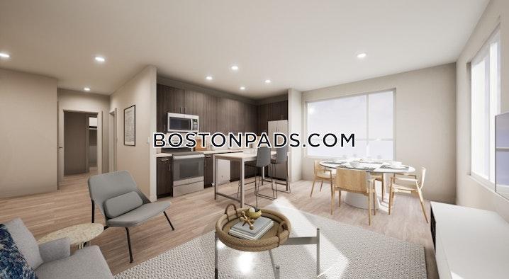 BOSTON - DORCHESTER/SOUTH BOSTON BORDER - 1 Bed, 1 Bath - Image 10