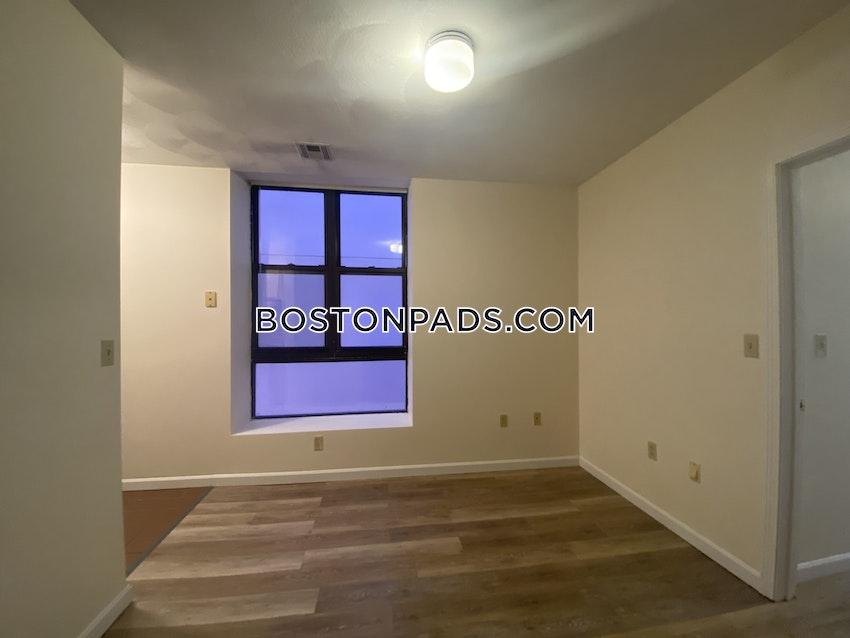 BOSTON - DOWNTOWN - 1 Bed, 1 Bath - Image 6
