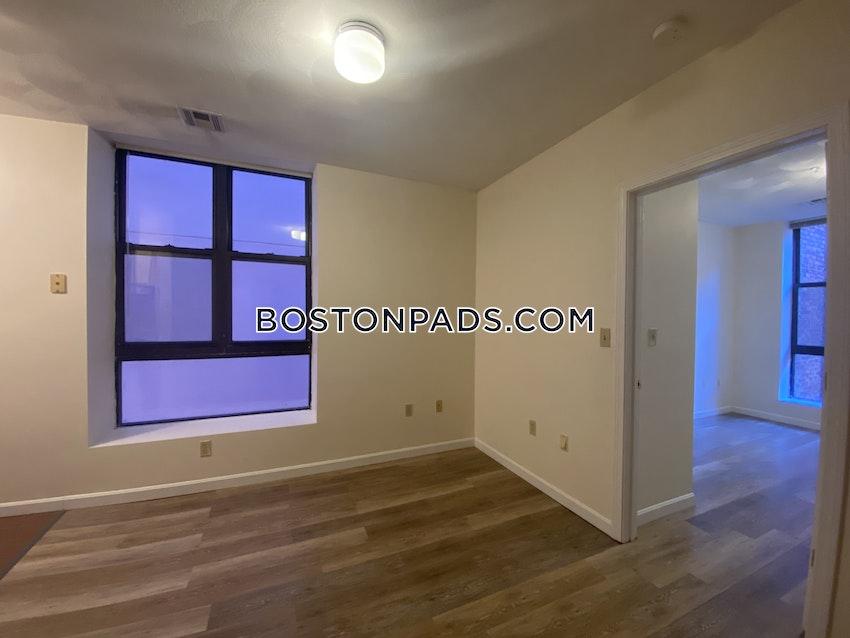 BOSTON - DOWNTOWN - 1 Bed, 1 Bath - Image 5